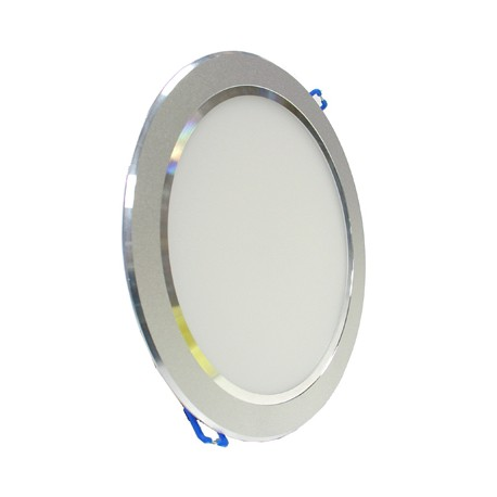 15W LED Energy Saving Ceiling Recessed light - Warm White
