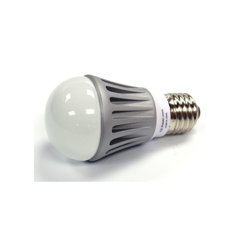 Cool White Energy Saving Light Bulbs: 3W LED Energy Saving Light Bulb - Cool White ...,Lighting