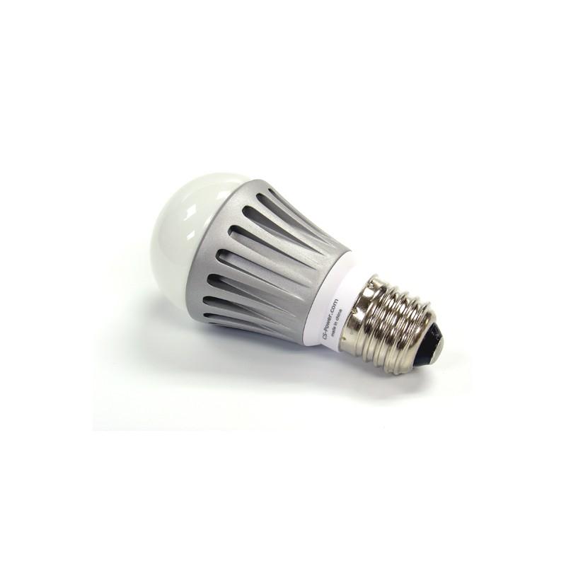 Cool White Energy Saving Light Bulbs: ... 3W LED Energy Saving Light Bulb - Cool White,Lighting