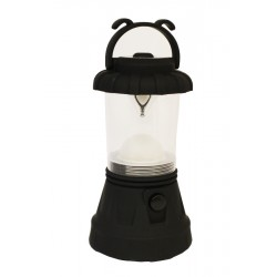 11 LED Compact Camp Lantern For Outdoor