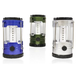 Camping Lantern For Outdoor / Indoor 18 LED