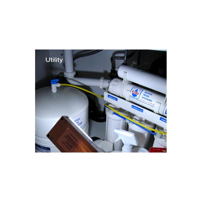 Emergency Lights Emergency Lighting Battery Backup