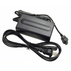 Sony AC-LM5 AC-LM5A Replacement AC Adapter