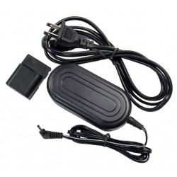 Canon ACK-700 ACK700 Replacement AC Power Adapter Kit