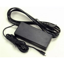 DMW-AC5 Replacement AC Adapter For Panasonic Lumix By CS Power