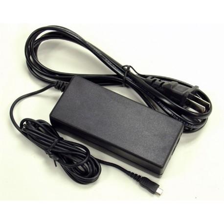CS POWER DMW-AC5 Replacement AC Adapter For Panasonic Lumix