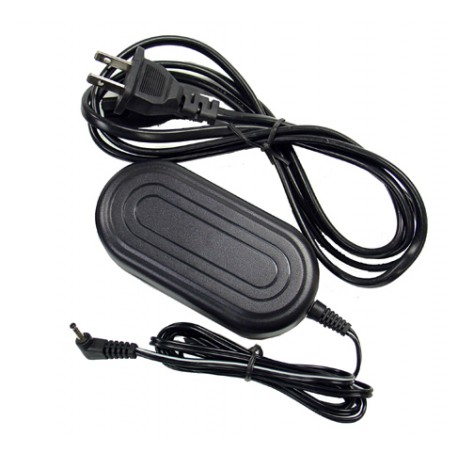 CS POWER CA-570 Replacement AC Power Adapter For Canon Camera