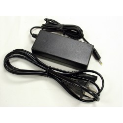CA-PS800 AC-K800 Replacement AC Power Adapter For Canon Camera By CS Power