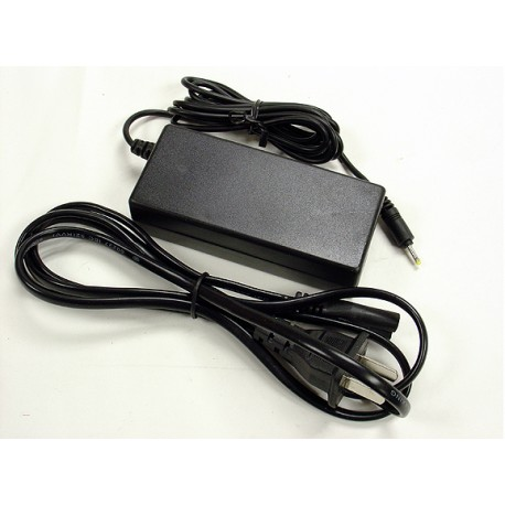 CS POWER CA-PS800 AC-K800 Replacement AC Power Adapter For Canon Camera