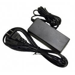 CS POWER AC-3VN AC-3VS Replacement AC Adapter For Fuji FinePix 30i FinePix 40i