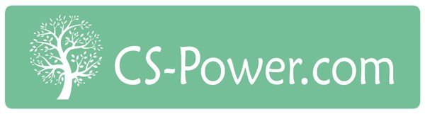 CS-Power.com